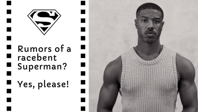 Rumors of a racebent Superman.png