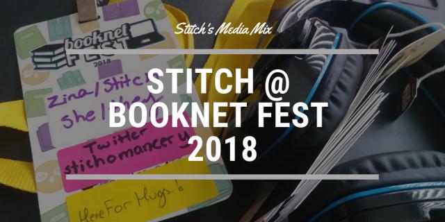 Stitch @ BookNet Fest.png