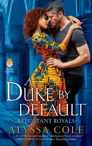 A Duke By Default Cover.jpg