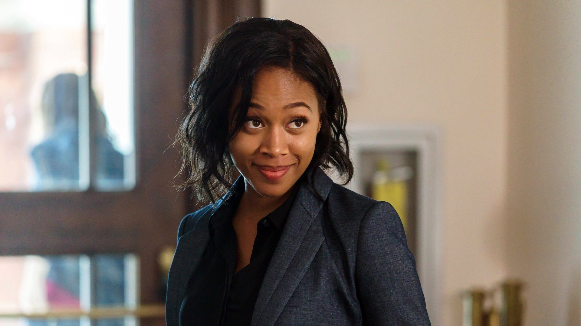 Abbie Mills from Sleepy Hollow Wikia.png