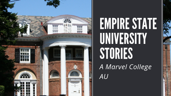 Empire state university stories.png