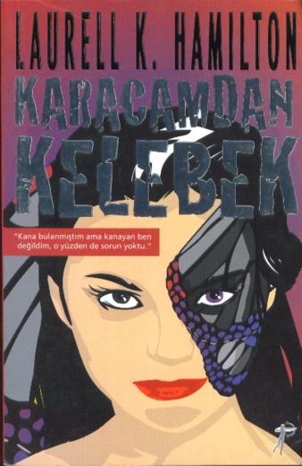 Obsidian Butterfly - 2006 Cover.jpg
