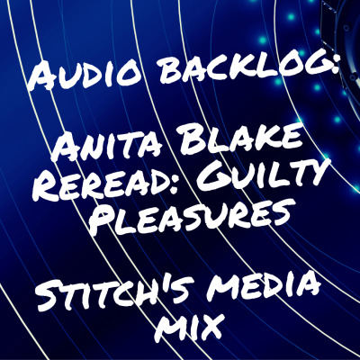 Audio Backlog Header.png