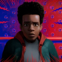 Spider-Man: Into the Spider-verse and Miles Morales: Spider-Man: When Authenticity Matters