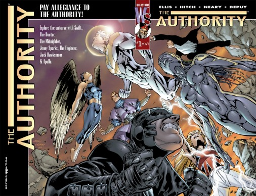The Authority Cover.jpg