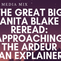 The Great Big Anita Blake Reread: Approaching the Ardeur (An Explainer)