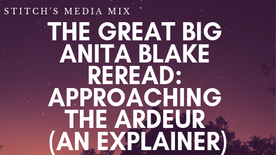 The Great Big Anita Blake Reread_ Approaching the Ardeur (An Explainer)