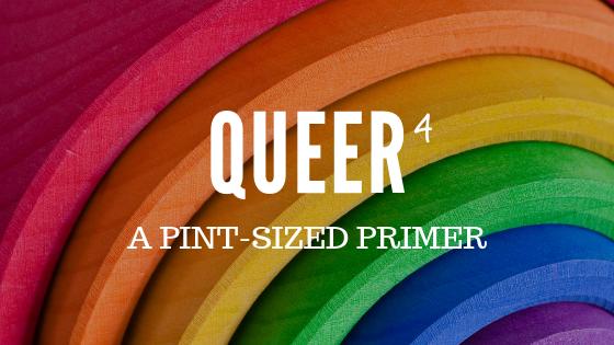 Queer4 Header 2.png