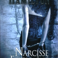 The Great Big Anita Blake Reread: Narcissus in Chains (Anita Blake #10)