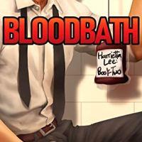 Bloodbath (Harietta Lee #2) by Stephanie Ahn