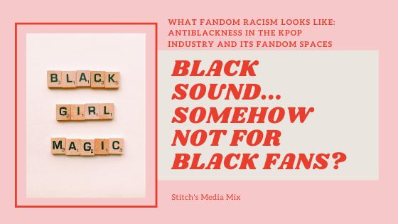 BLACK SOUND... SOMEHOW NOT FOR BLACK FANS_ (2).png